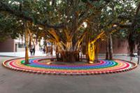 PLEA2014_Ahmedabad-213