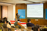 PLEA2014_Ahmedabad-311