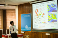 PLEA2014_Ahmedabad-334