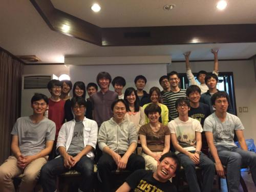 event_20150620_a
