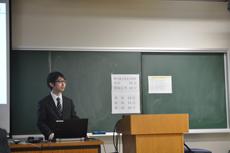 event_Sugiyama2